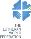 lwf_logo_parent-ENG-small