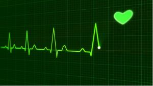 heartbeat.pixaby
